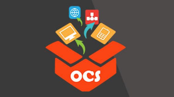 B.I.S. and OCSBOX India Form Strategic Partnership