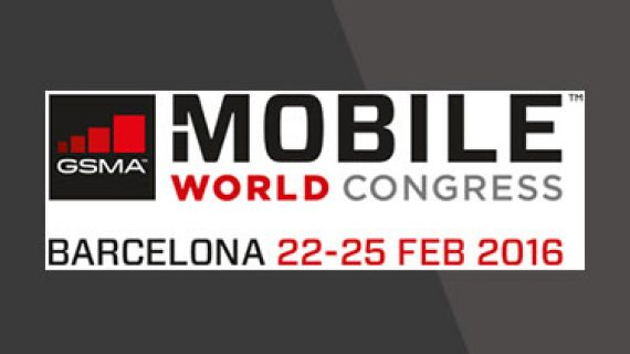 B.I.S. at the Barcelona World Mobile Congress