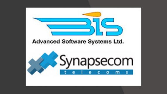 B.I.S. Enters Greek Cloud Market with Synapsecom