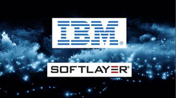 BIS Announces Partnership with IBM/SoftLayer