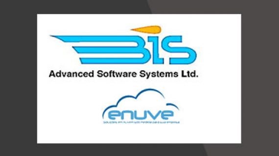 B.I.S. Enters Brazilian Cloud Market With Enuve Brazil